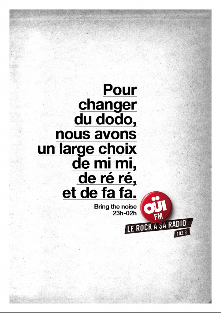 oui-fm-radio-rock-publicité-marketing-émissions-kurt-cobain-agence-clm-bbdo-4