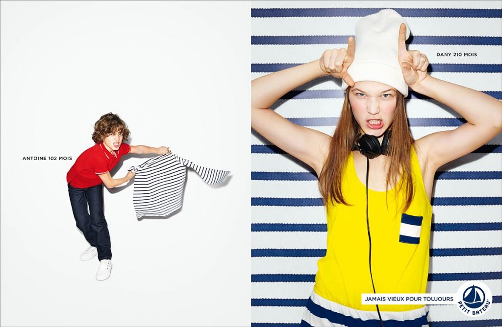 petit-bateau-publicité-marketing-marinière-rayures-bébé-adulte-avant-après-jamais-vieux-pour-toujours-agence-betc-2
