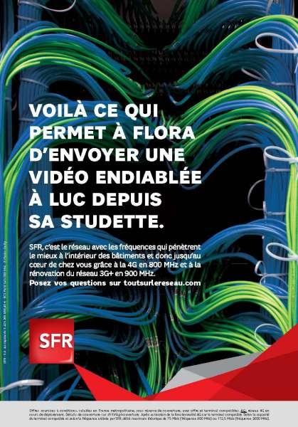 sfr-publicité-marketing-cables-fibre-adsl-fils-smart-comme-vous-couleurs-agence-les-gaulois-4