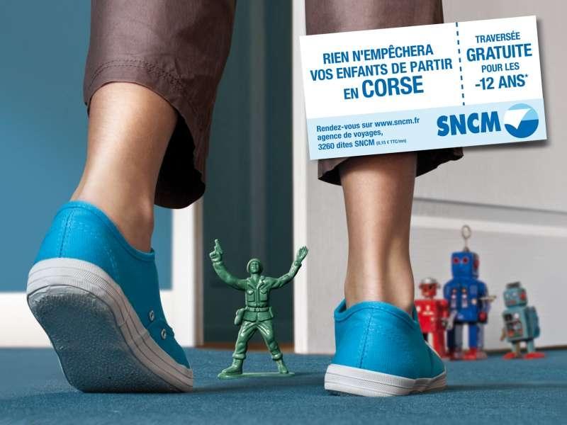 sncm-corse-compagnie-maritime-publicité-marketing-enfants-moins-12-ans-print-jouets-toy-story-agence-change-3