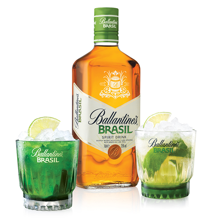 ballantines-whisky-ballsao-ballantines-brazil-packaging-cocktail