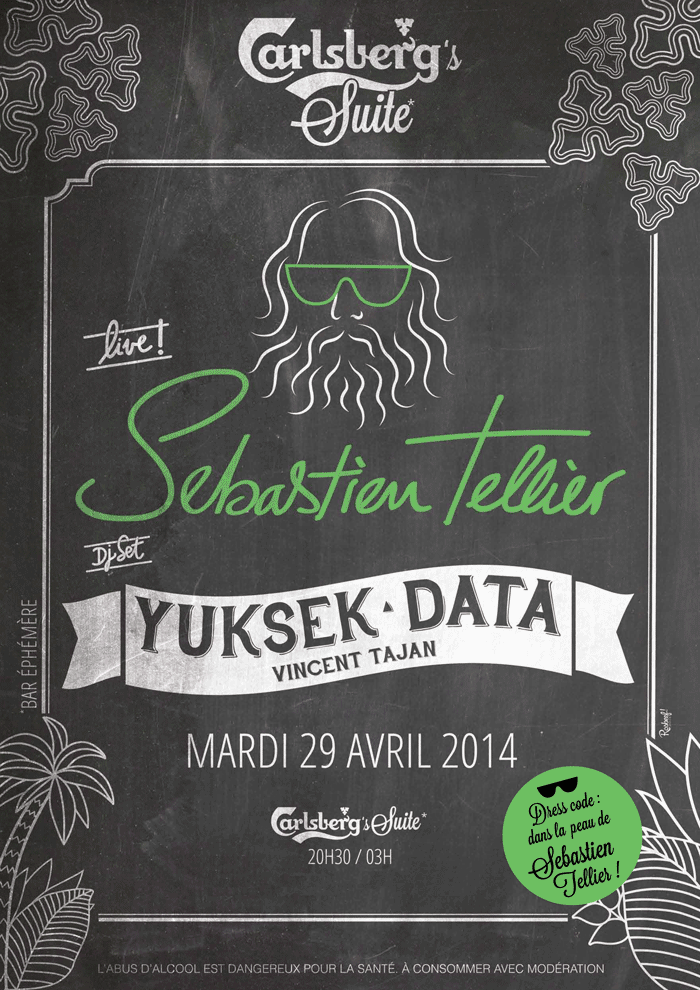 carlsberg-suite-unbottle-yourself-sebastien-tellier-aventura-yuksek-data-vincent-tajan-paris-mardi-29-avril-2014-musique-biere-1