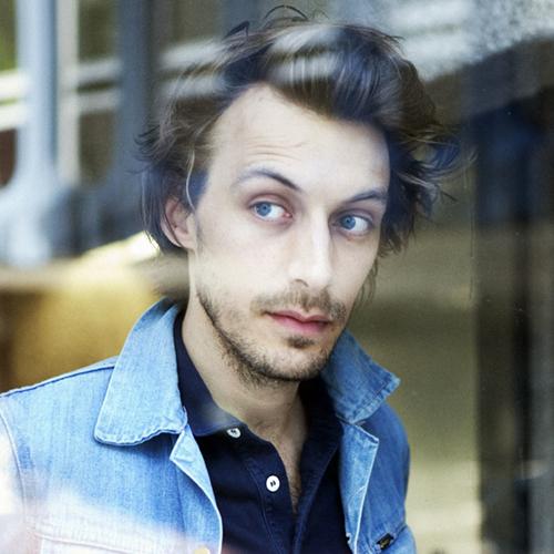 carlsberg-suite-unbottle-yourself-sebastien-tellier-aventura-yuksek-data-vincent-tajan-paris-mardi-29-avril-2014-musique-biere-4