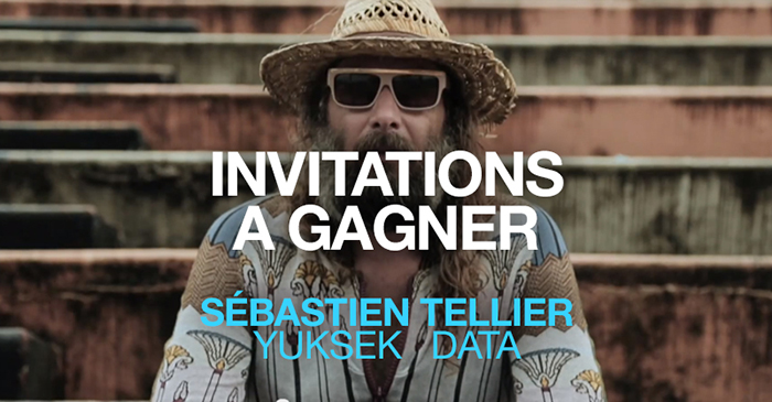 carlsberg-suite-unbottle-yourself-sebastien-tellier-aventura-yuksek-data-vincent-tajan-paris-mardi-29-avril-2014-musique-biere-8