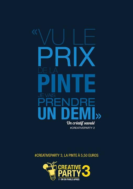 creative-party-créatifs-publicité-team-créatif-on-en-parle-après-jeremy-froideval-olivier-forestier-16-avril-2014-point-ephemere-1
