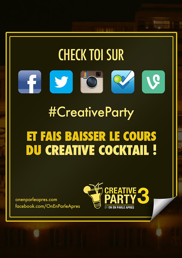 creative-party-créatifs-publicité-team-créatif-on-en-parle-après-jeremy-froideval-olivier-forestier-16-avril-2014-point-ephemere-7