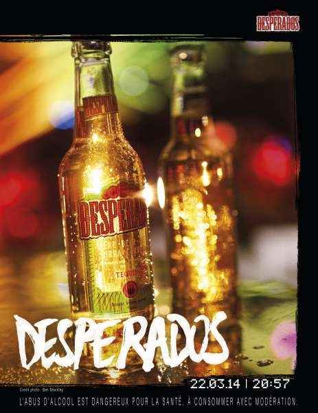 desperados-publicité-marketing-bière-affiche-lime-red-verde-agence-dufresne-corrigan-scarlett-1