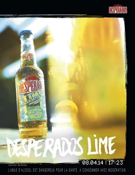 desperados-publicité-marketing-bière-affiche-lime-red-verde-agence-dufresne-corrigan-scarlett-2