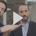 Toutes les expressions du monde de la publicité en 1 vidéo