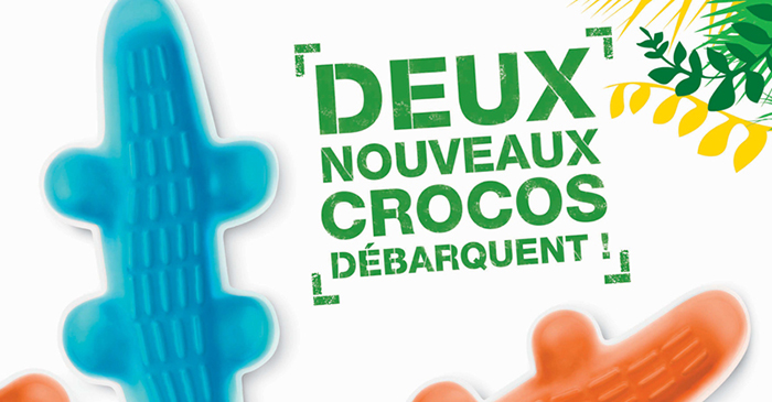 haribo-bonbons-crocodiles-nouveaux-croco-2014-publicité-marketing-affiche-pub-poisson-avril-agence-born-to-run-3