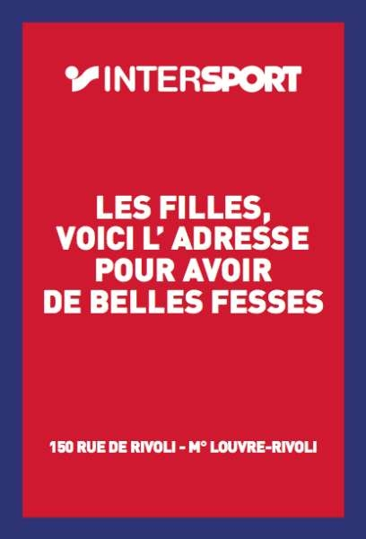 intersport-publicité-marketing-affiches-paris-boutique-magasin-rue-de-rivoli-louvre-agence-les-gaulois-6
