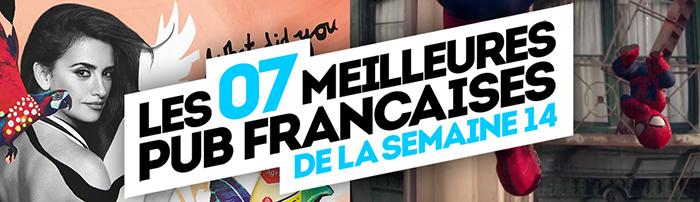 meilleures-publicites-francaises-s14-1