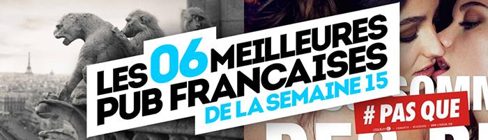 meilleures-publicites-francaises-s15