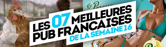meilleures-publicites-francaises-s16