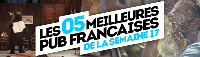 meilleures-publicites-francaises-s17-2014