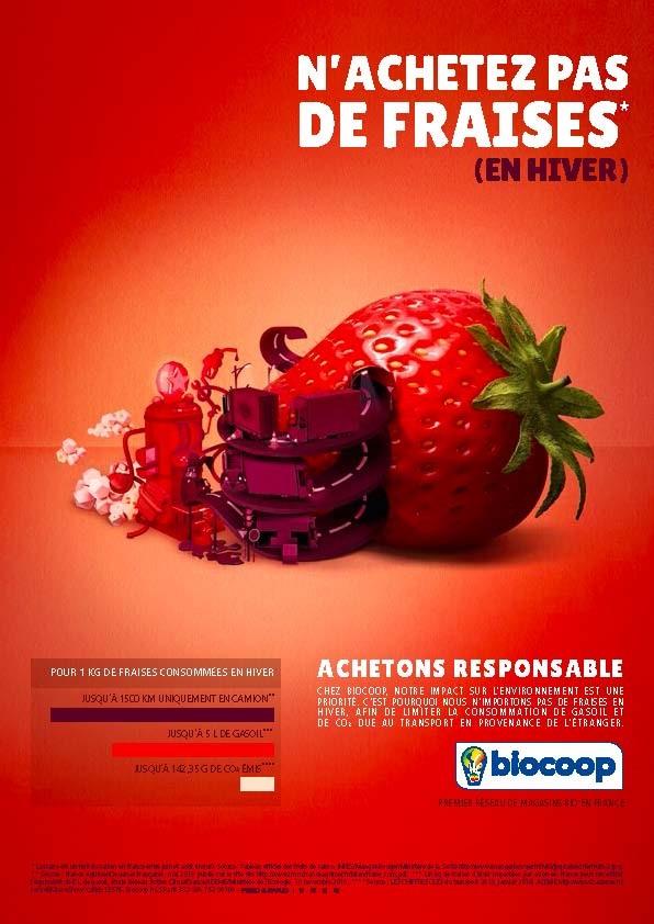 biocoop-publicité-marketing-print-produits-bio-acheter-responsable-n'achetez-pas-fraises-cosmétiques-agence-fred-farid-2