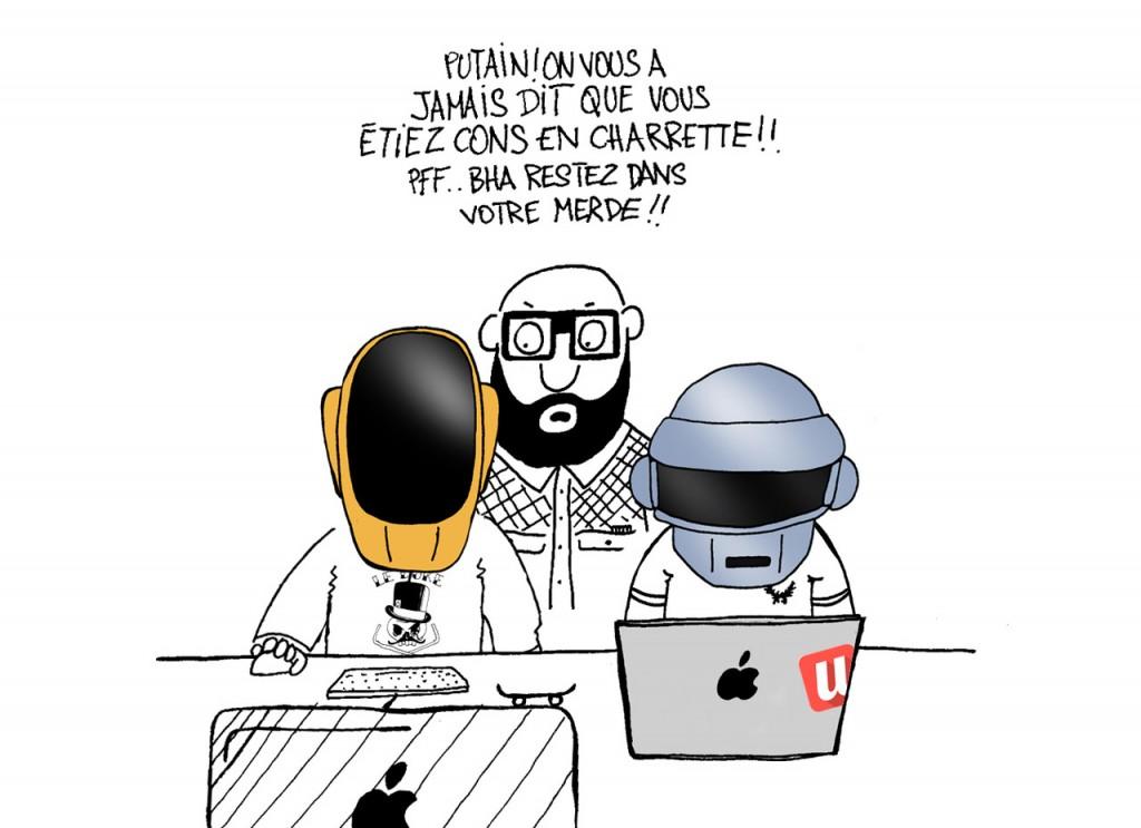 charrette-en-agence-de-publicité-communication-team-créatifs-commerciaux-11