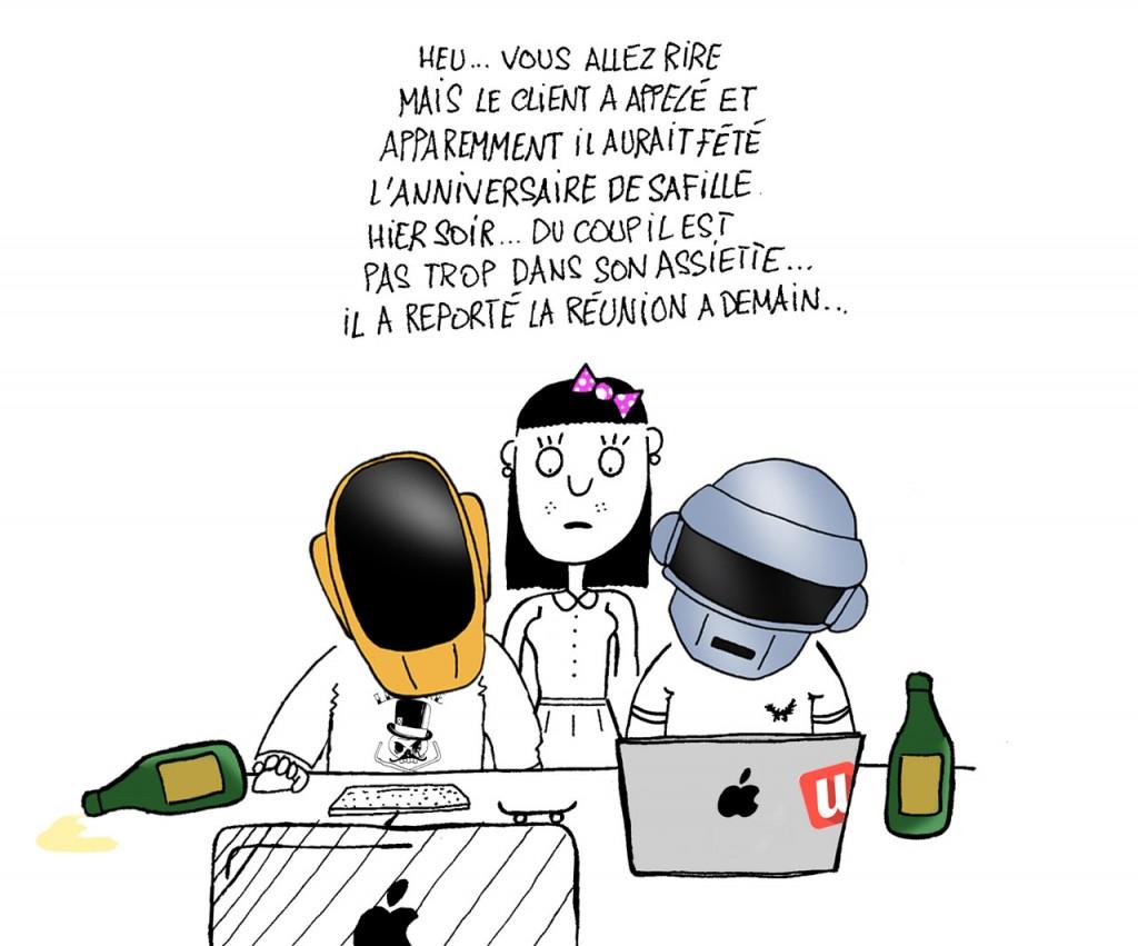 charrette-en-agence-de-publicité-communication-team-créatifs-commerciaux-21