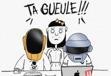 charrette-en-agence-de-publicité-communication-team-créatifs-commerciaux-24