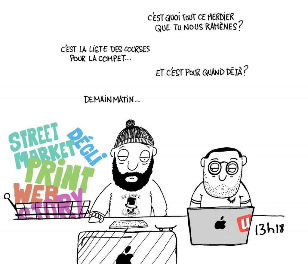 charrette-en-agence-de-publicité-communication-team-créatifs-commerciaux-3