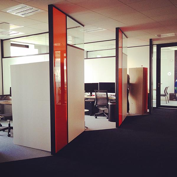 clm-bbdo-proximity-bbdo-agence-publicité-bureaux-locaux-photos-52-avenue-emile-zola-boulogne-billancourt-1
