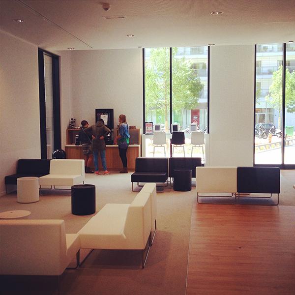 clm-bbdo-proximity-bbdo-agence-publicité-bureaux-locaux-photos-52-avenue-emile-zola-boulogne-billancourt-29