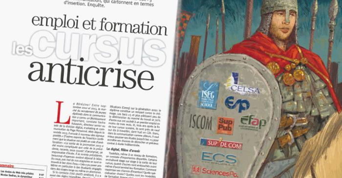 meilleures-ecoles-publicite-communication-marketing-trouver-recruter-emploi-marketing-job-classement-2