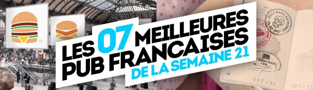 meilleures-publicites-francaises-s21-2