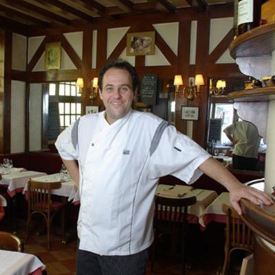 pelforth-guinguette-paris-tour-eiffel-mercredi-14-mai-2014-chef-cuisinier-thierry-breton