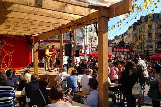 pelforth-guinguette-paris-tour-eiffel-mercredi-14-mai-2014-renan-luce-thierry-breton-chanson-occasion-dj-albert-swing-2