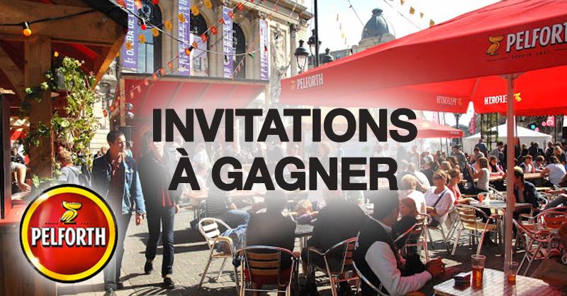 pelforth-guinguette-paris-tour-eiffel-mercredi-14-mai-2014-renan-luce-thierry-breton-chanson-occasion-dj-albert-swing-5