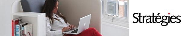 10-jobs-metiers-emplois-recrutement-publicite-2014-1