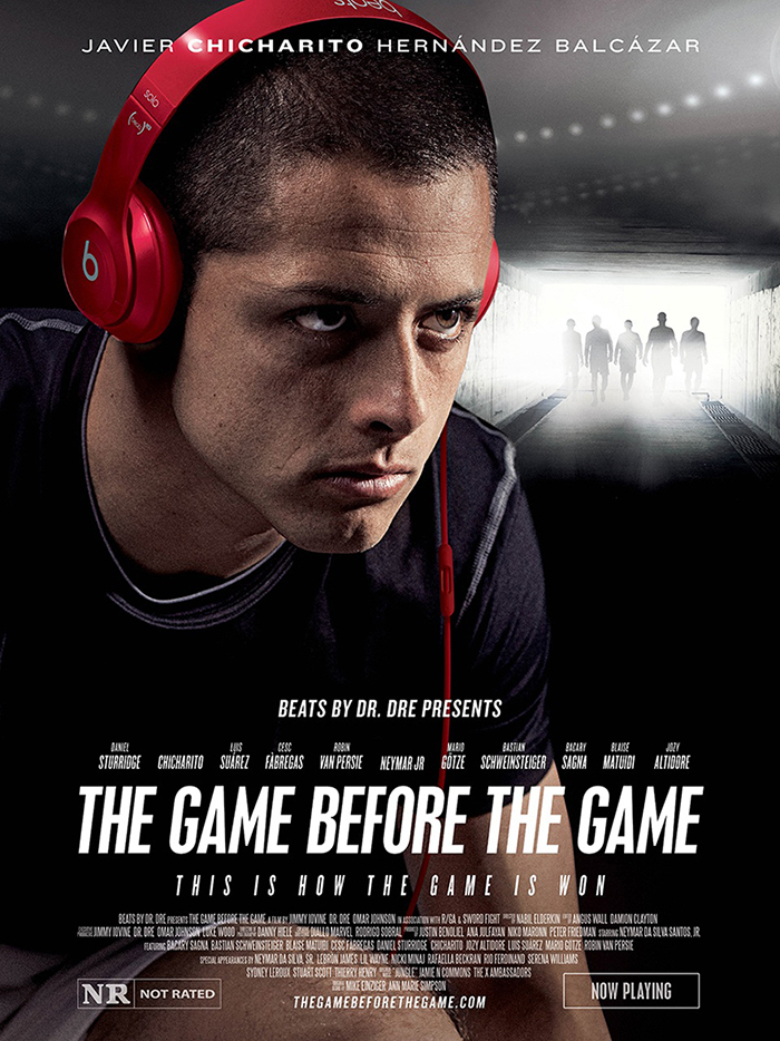 beets-by-dre-headphones-ads-commercial-marketing-publicité-football-world-cup-brazil-brésil-2014-the-game-before-the-game-neymar-bacary-sagna-luis-suarez-mario-gotze-cesc-fabregas-chicharito-1