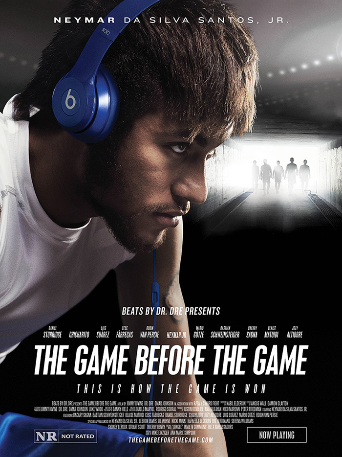 beets-by-dre-headphones-ads-commercial-marketing-publicité-football-world-cup-brazil-brésil-2014-the-game-before-the-game-neymar-bacary-sagna-luis-suarez-mario-gotze-cesc-fabregas-chicharito-3