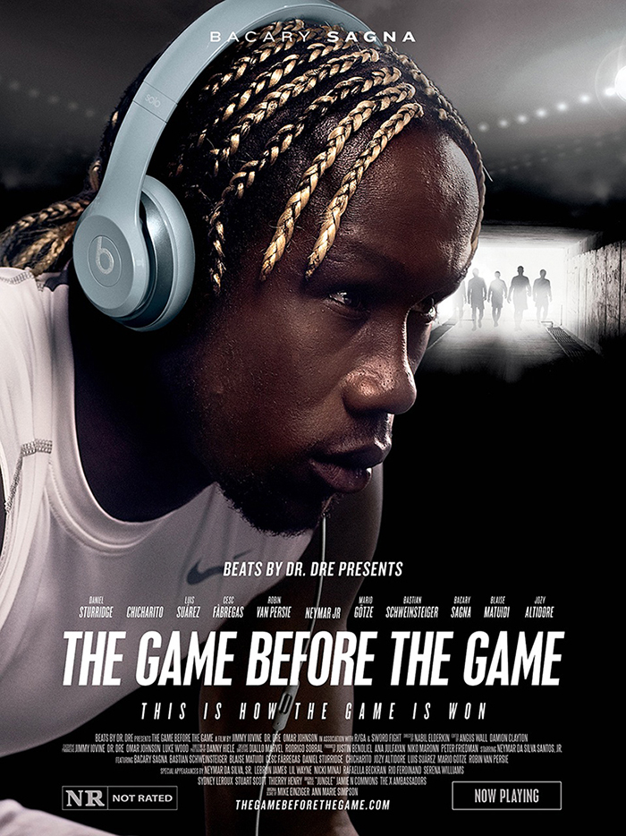 beets-by-dre-headphones-ads-commercial-marketing-publicité-football-world-cup-brazil-brésil-2014-the-game-before-the-game-neymar-bacary-sagna-luis-suarez-mario-gotze-cesc-fabregas-chicharito-4