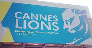 Cannes Lions 2014 : shortlists et prix des agences françaises