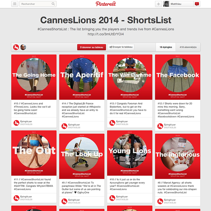 cannes-lions-2014-photos-festival-publicité-marketing-croisette-digitas-lbi-brand-live-pinterest-shortslist-publicis