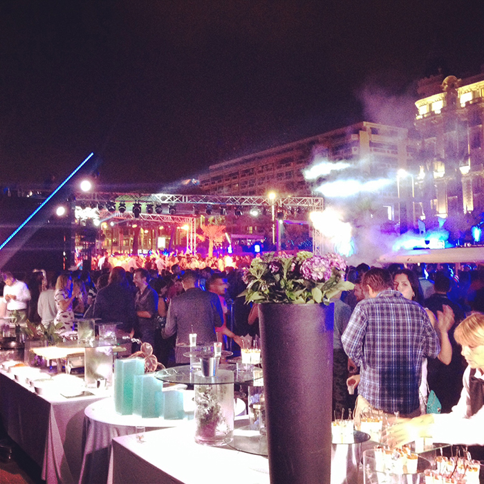 cannes-lions-2014-photos-soirées-party-night-festival-croisette-carlton-beach-publicité-marketing-13