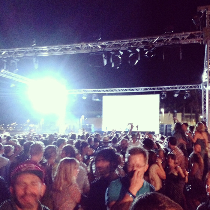 cannes-lions-2014-photos-soirées-party-night-festival-croisette-publicité-marketing-5
