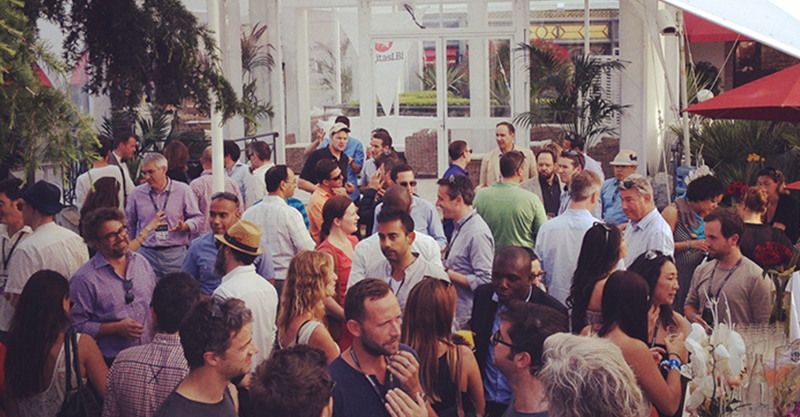 cannes-lions-2014-photos-soirées-party-night-festival-croisette-publicité-marketing