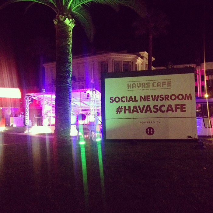cannes-lions-2014-photos-soirées-party-night-festival-groupe-havas-café-havasworldcup-social-newsroom-croisette-publicité-marketing-1