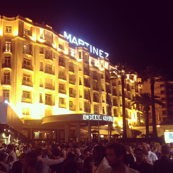 cannes-lions-2014-photos-soirées-party-night-festival-hotel-martinez-croisette-publicité-marketing-6