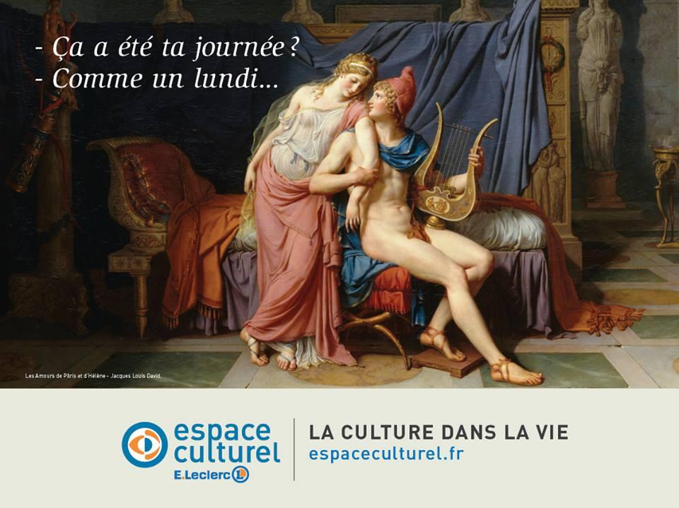 e-leclerc-publicité-marketing-espace-culturel-leclerc-histoire-tableaux-peintures-la-culture-dans-la-vie-agence-australie-1