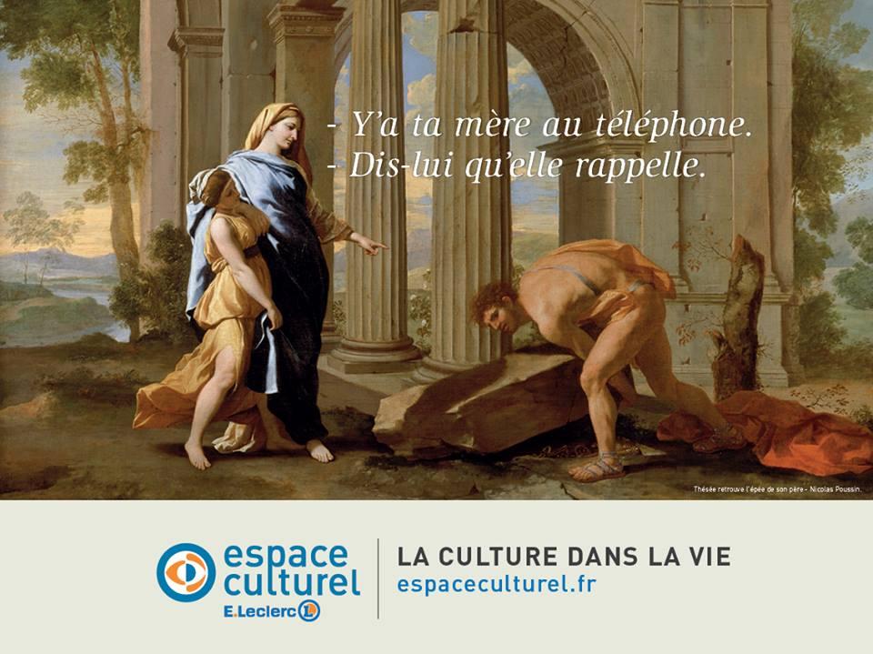 e-leclerc-publicité-marketing-espace-culturel-leclerc-histoire-tableaux-peintures-la-culture-dans-la-vie-agence-australie-3