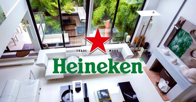 heineken-subroom-the-sub-bière-loft-paris-llllitl-streetplanneur-1