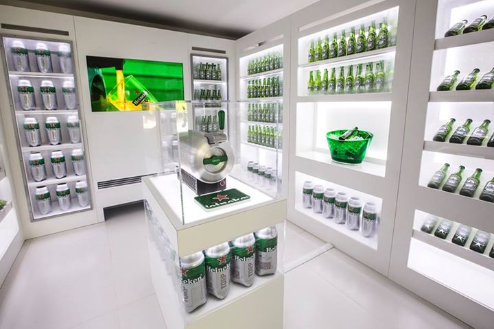 heineken-subroom-the-sub-bière-photos-loft-paris-publicité-marketing-blog-llllitl-4