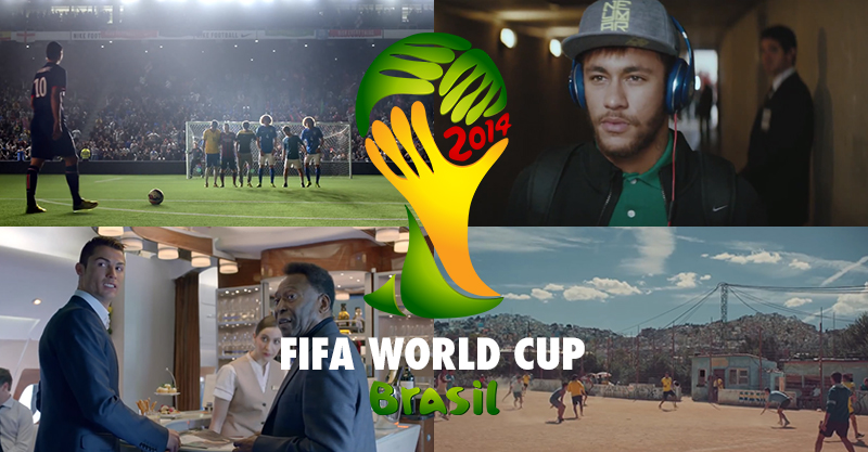 publicites-marketing-coupe-du-monde-2014-bresil-2