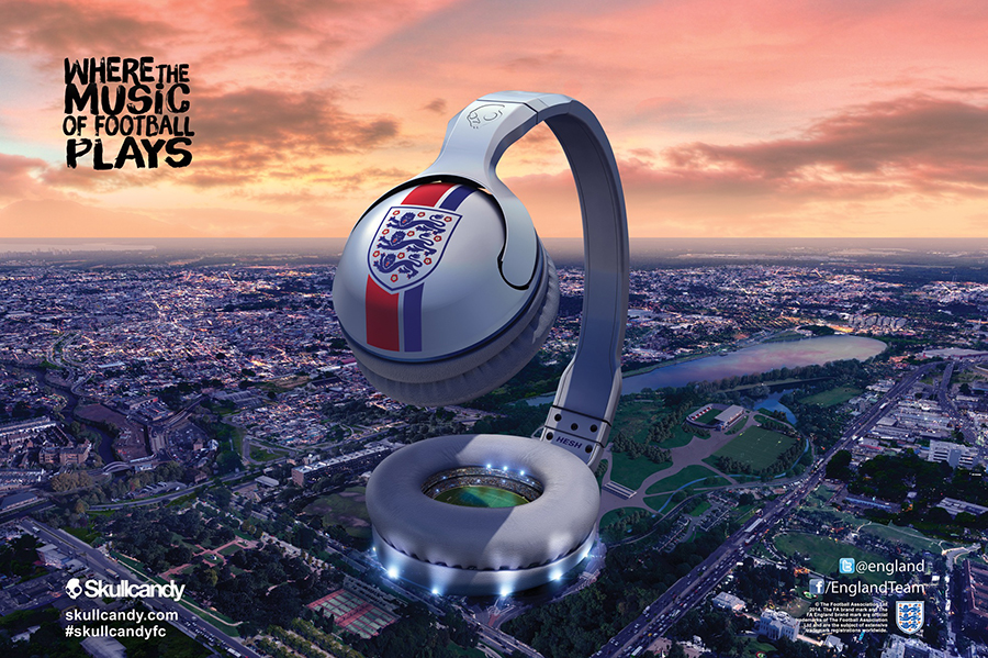 skullcandy-skdy-commercial-print-marketing-ads-world-cup-2014-brazil-stadium-headphones-cities-england-france-germany-mexico-national-teams-1