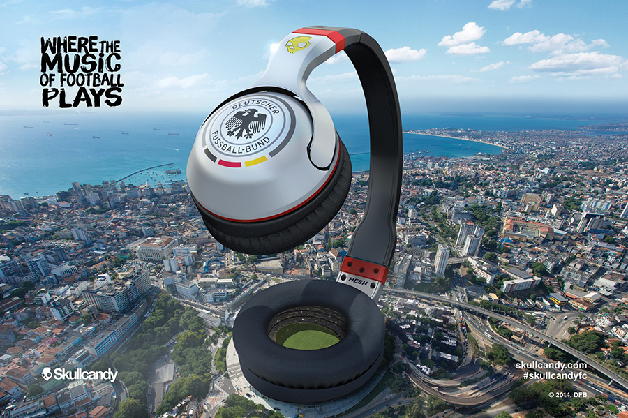 skullcandy-skdy-commercial-print-marketing-ads-world-cup-2014-brazil-stadium-headphones-cities-england-france-germany-mexico-national-teams-2