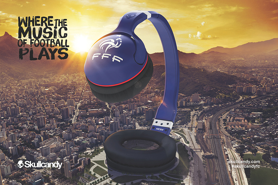 skullcandy-skdy-commercial-print-marketing-ads-world-cup-2014-brazil-stadium-headphones-cities-england-france-germany-mexico-national-teams-3